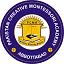 Abbottabad Creative Montessori House & School