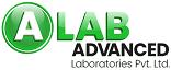 Advanced Labs Pvt Ltd