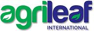 Agri Leaf International Pvt Ltd