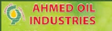 Ahmed Oil and Ghee Industires