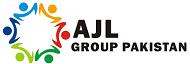 AJL Pakistan