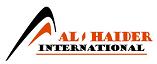 Al Haider International OEP