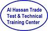 Al Hassan Trade Test & Training Center