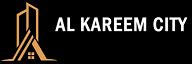 Al Kareem City