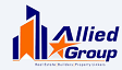 Allied Group Real Estate & Builders