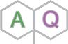 AQ Solutions