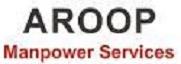 Aroop Manpower Services