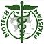 Biotech Pakistan Pvt Ltd