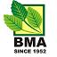 BMA Pharma