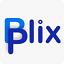 BPlix Technologies Pvt Ltd