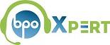 BPO Xperts