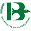 Bunyad Literacy Community Council BLCC