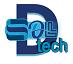 DoneSol Technologies