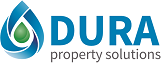 Dura Property Solutions