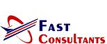 Fast Consultants