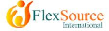 Flexsource International