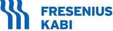 Fresenius Kabi Pakistan