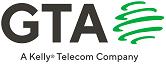 Global Technology Associates GTA