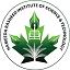 Hameeda Rasheed Institute of Science & Technology