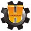 Haroon Engineering Company