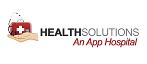 HealthSolutions
