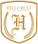 Hillcrest Solutions