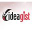 IdeaGist Digital Incubation Platform