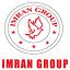 Imran Group of Companies