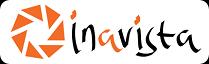Inavista Technologies