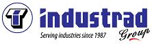 Industrad Engineering Services