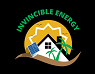 Invincible Energy