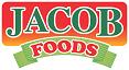 Jacob Foods