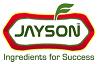 Jayson Foods Pvt Ltd