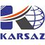 Karsaz Engineering Consultant