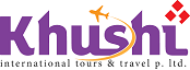 Khushi Travel Company