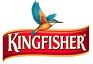 Kingfisher RICE