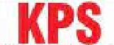 KPS International Cadet School & College System