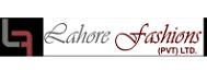 Lahore Fashions Manufacturer & Exporter