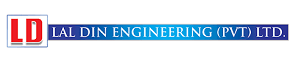 Laldin Engineering Private Limited