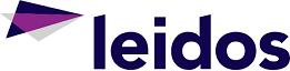 Leidos Scientific Research Company