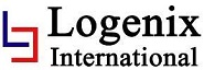 Logenix International Pvt Ltd