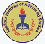 Lyallpur Institute of Advanced Studies LIAS