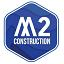 M2 Construction Company Pvt Ltd