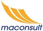 Master Consulting Engineers