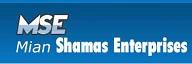 Mian Shamas Enterprises OEP
