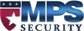 Mps Security Pvt Ltd