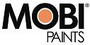 Mubeen Paint Industries