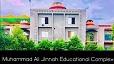 Muhammad Ali Jinnah Educational Complex