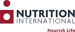 Nutrition International Organization
