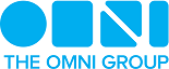 Omni Group of Companies